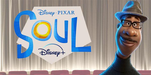 Découvrez le nouveau Pixar